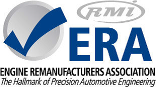 R and B Motor Engineering (PTY) Ltd